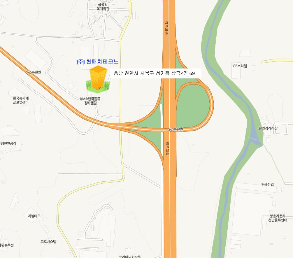 20170518 sunpatch map